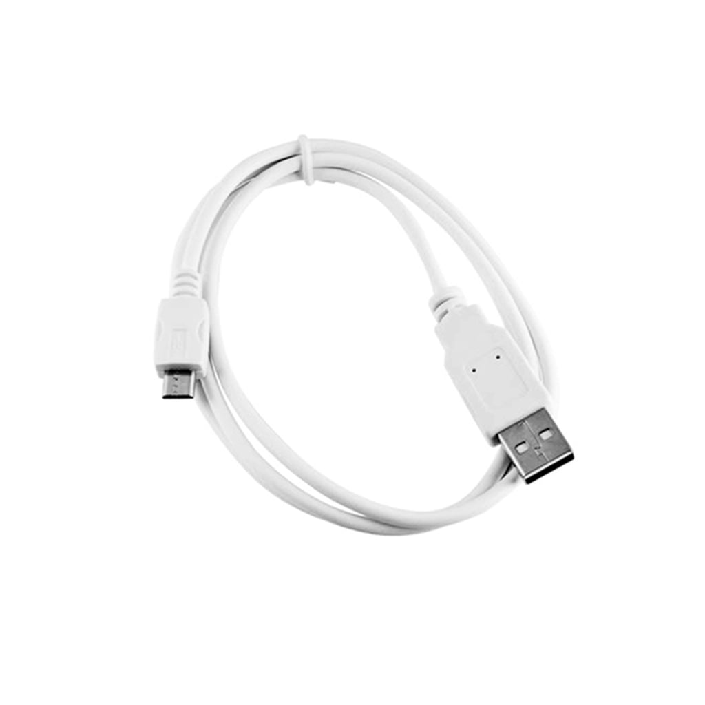 Extra MicroUSB Charging Cable (BX Series)