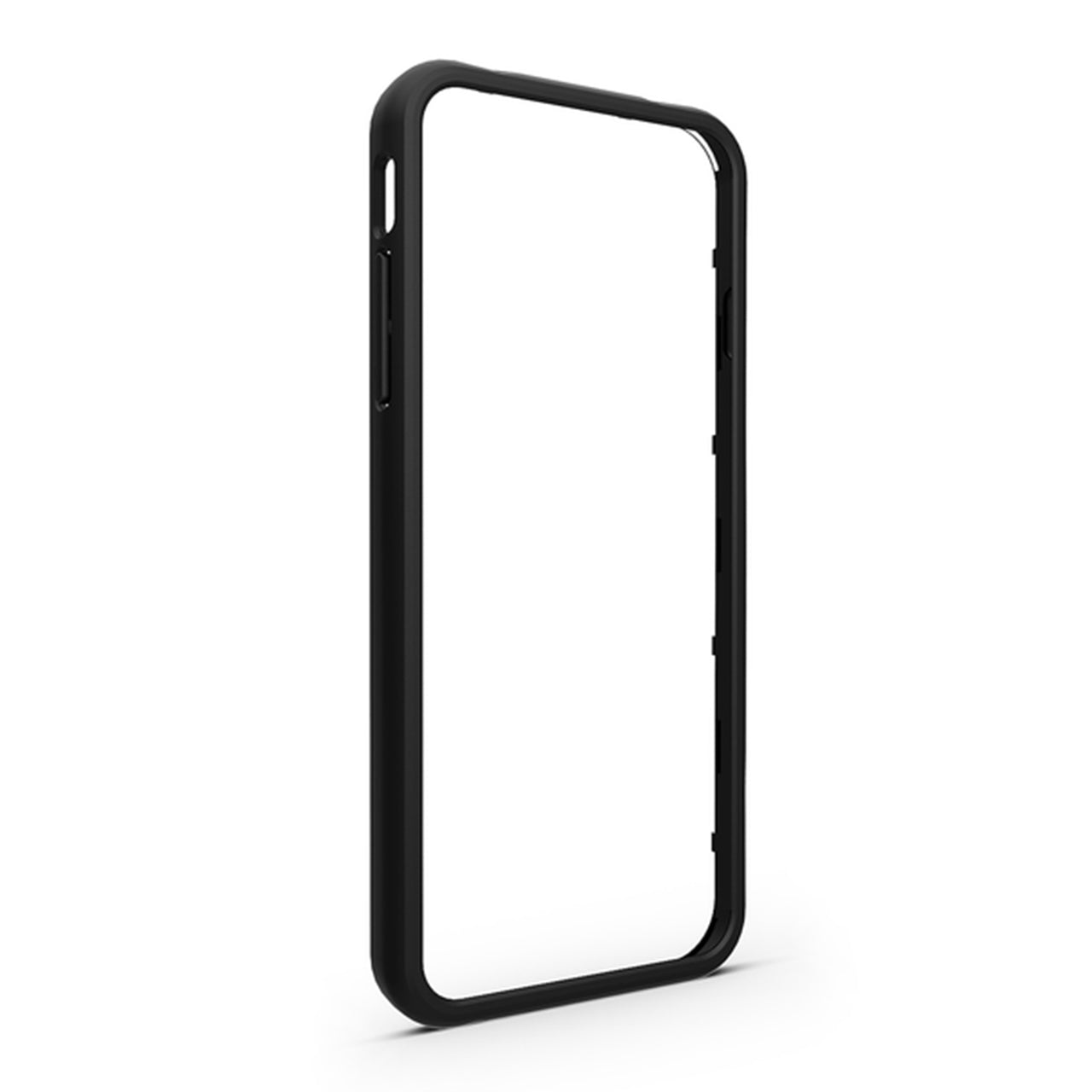 competitive price 33077 d4381 Extra Single Bumper Frames for iPhone 7 & 8 Battery Case (BX170)