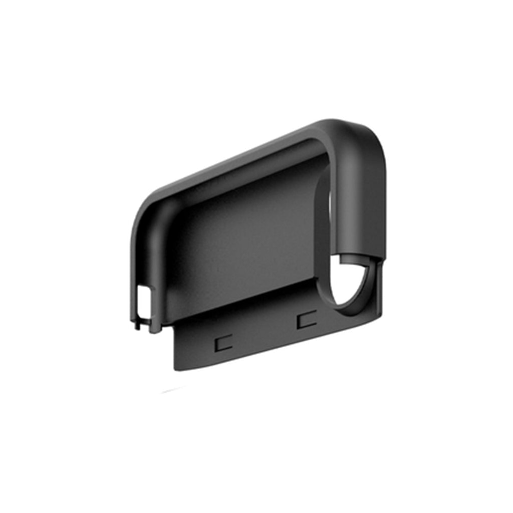 Replacement Top Clip for iPhone XR Battery Case (BXXr)