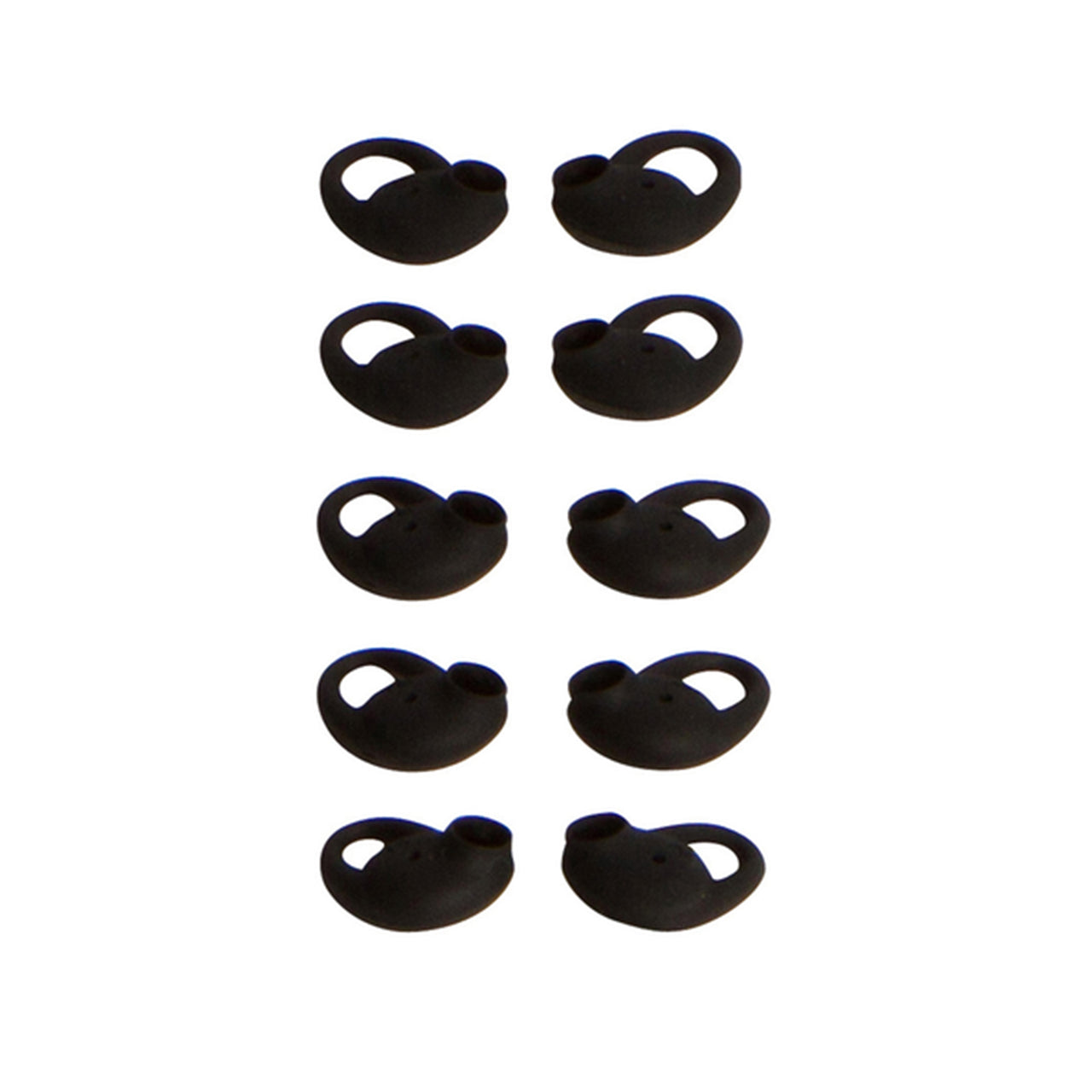 Set of Sport Earhooks