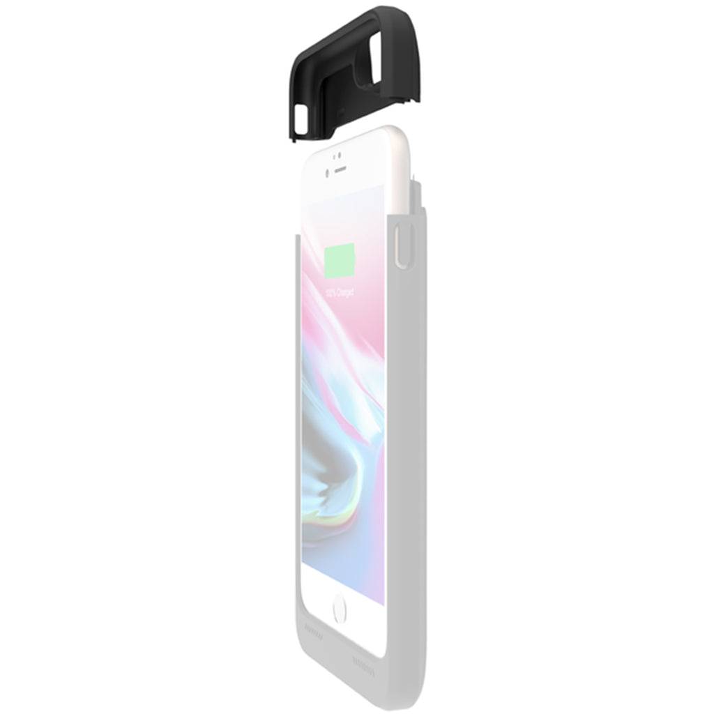 Replacement Top Clip for iPhone 7 Plus & 8 Plus (BX190plus)