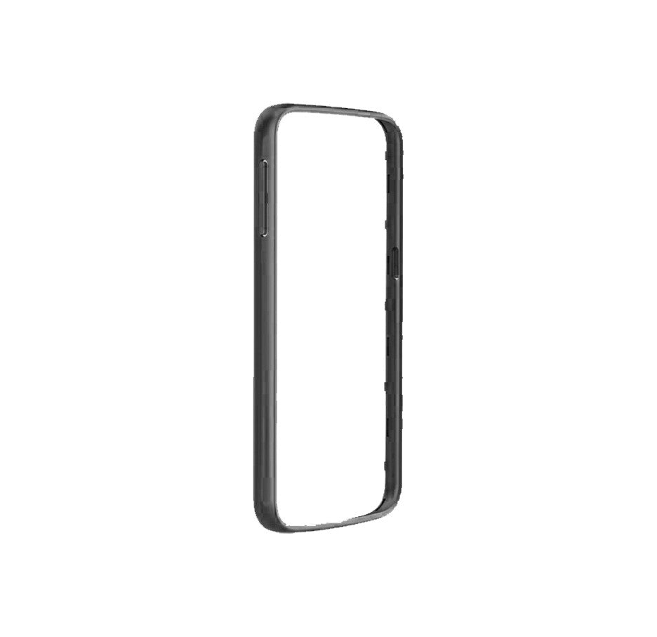 Alpatronix BX420 Single Colored Bumper Frames for the BX420 Samsung Galaxy S7 Battery Case