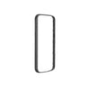 Extra Single Colored Bumper Frames for Samsung Galaxy S7 Battery Case (BX420)