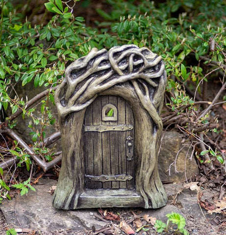 Fairy Door - Small