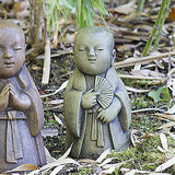 Jizo Child – The Peacemaker in York Stone