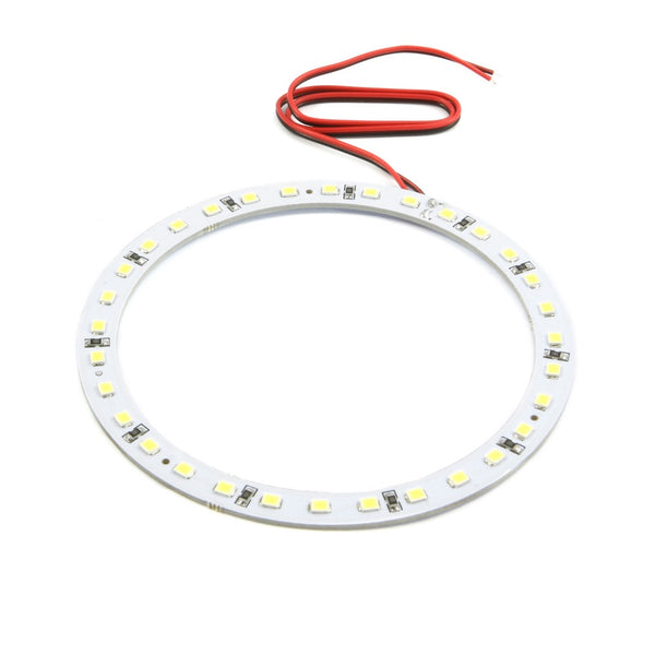 LED Ring 100 mm