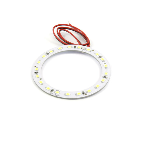 LED Ring 70mm