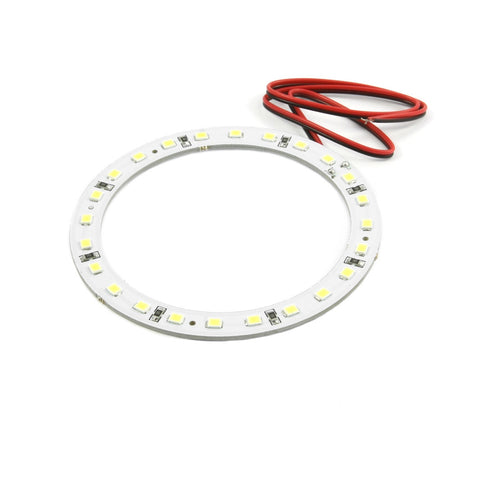 LED Ring 80 mm