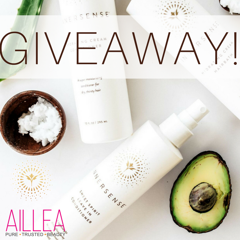 OUR. BIGGEST. GIVEAWAY. EVER!