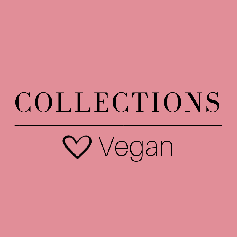Protect and repair with our best-selling vegan products!💓