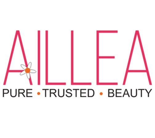 Aillea: pure trusted beauty