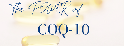 the power of coq-10