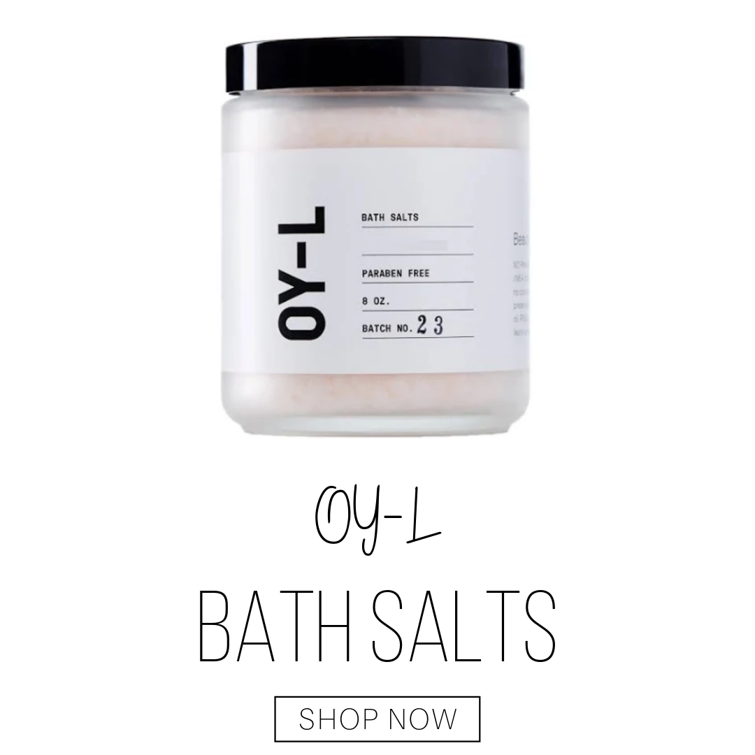 oy-l bath salts