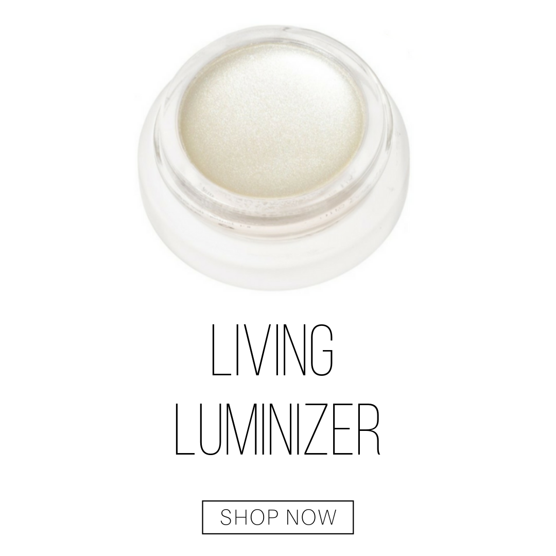 living luminizer from rms beauty