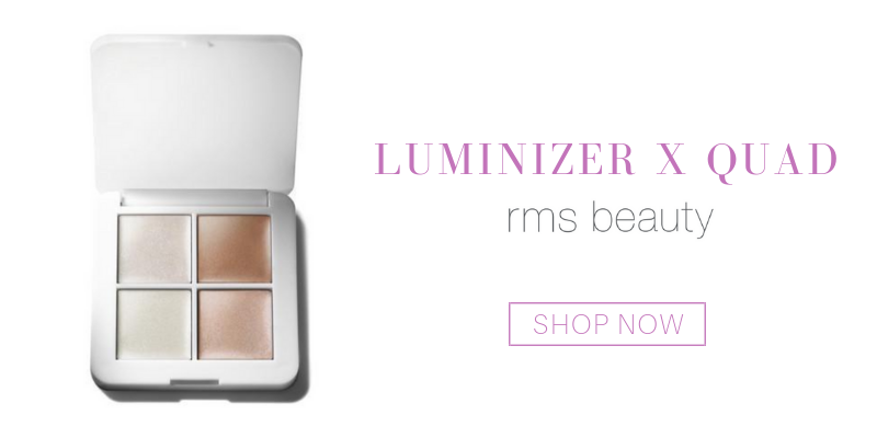 luminizer x quad from rms beauty