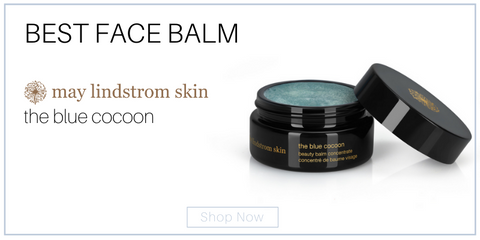 best face balm may lindstrom blue cocoon