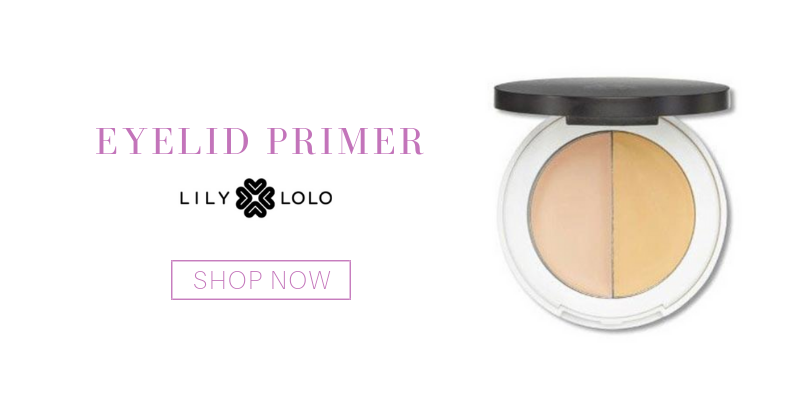 eyelid primer from lily lolo