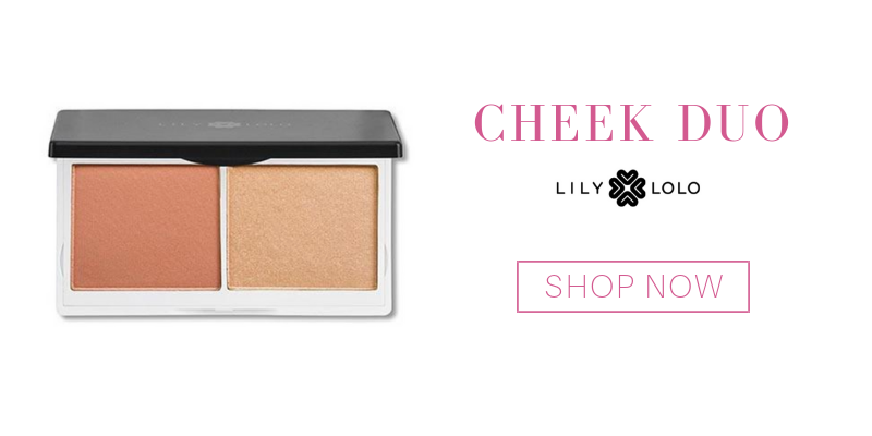 cheek duo from lily lolo