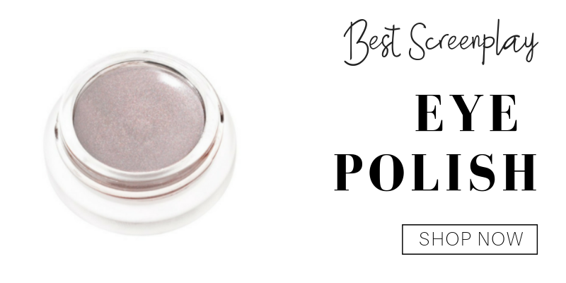 best screen play: eye polish from rms beauty