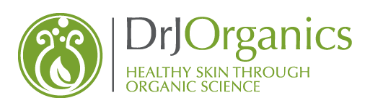 Dr. J Organics: healthy skin through organic science