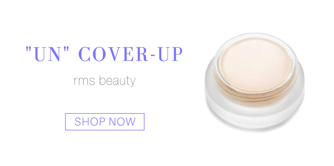 """un"" cover-up from rms beauty"