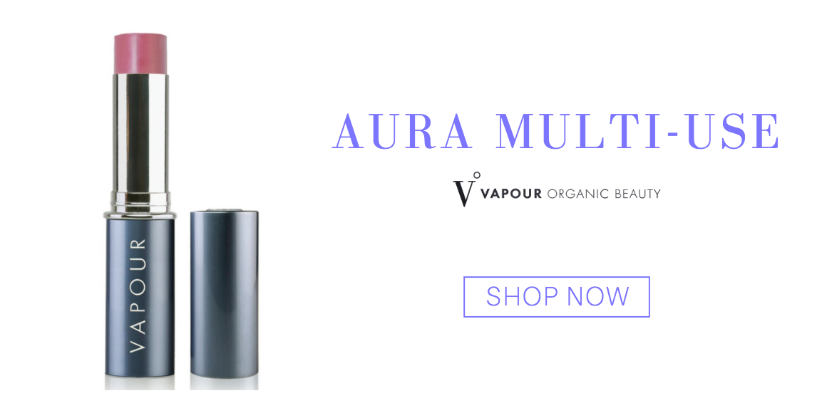 aura multi-use from vapour organic beauty