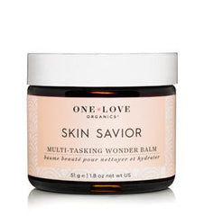 one love skin savior