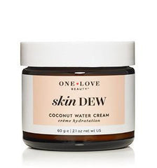 one love skin dew