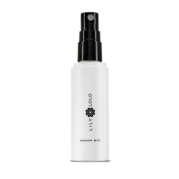 Lily Lolo Makeup Mist
