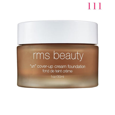 RMS Un Cover Up Cream Foundation - shade 111 -Aillea