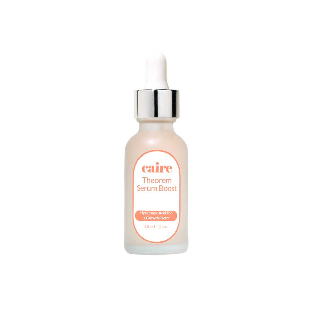 Caire Theorem Serum Boost - AILLEA