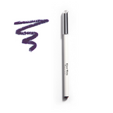 Kjaer Weis The Eye Pencil - AILLEA
