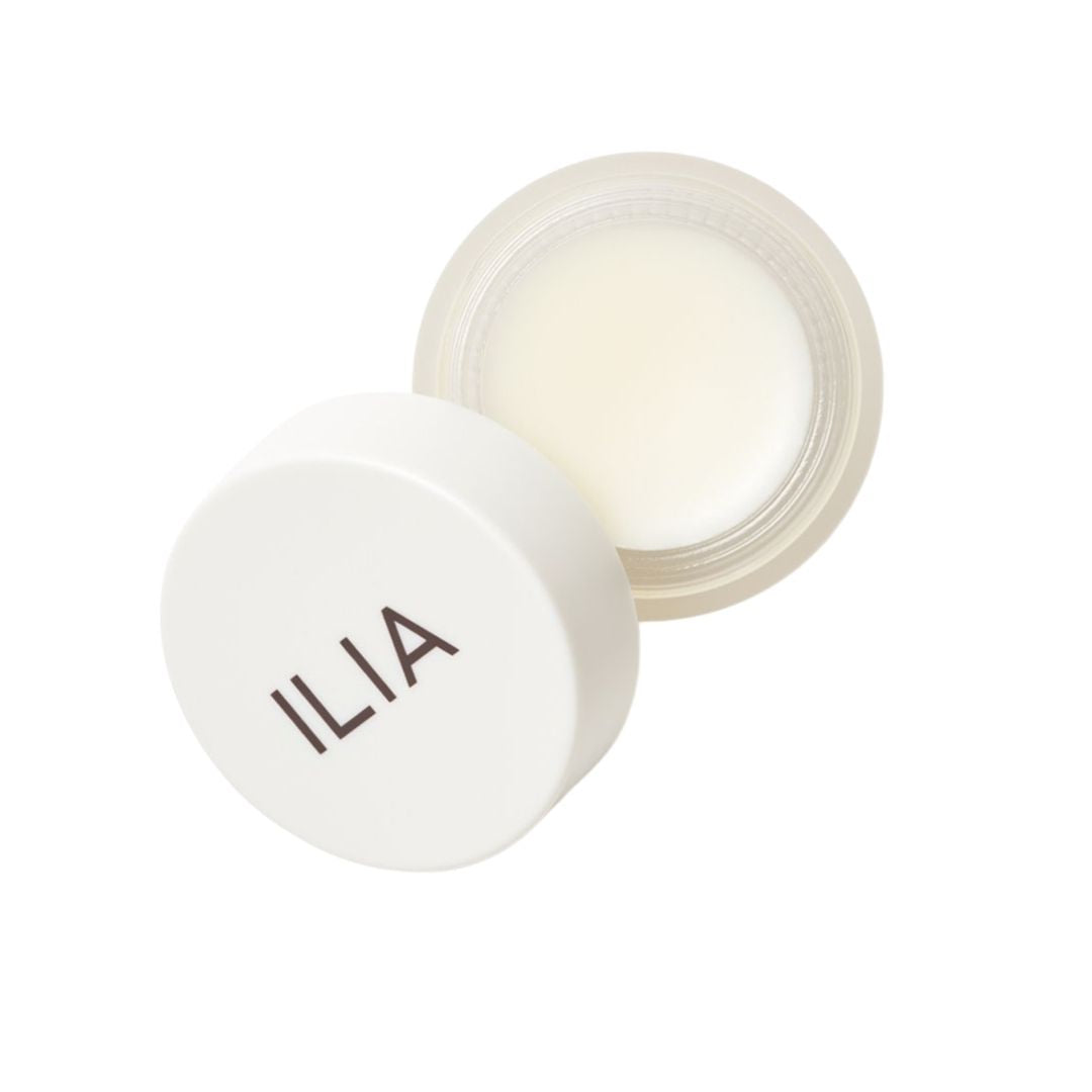 ILIA Lip Wrap Hydrating Lip Mask - AILLEA