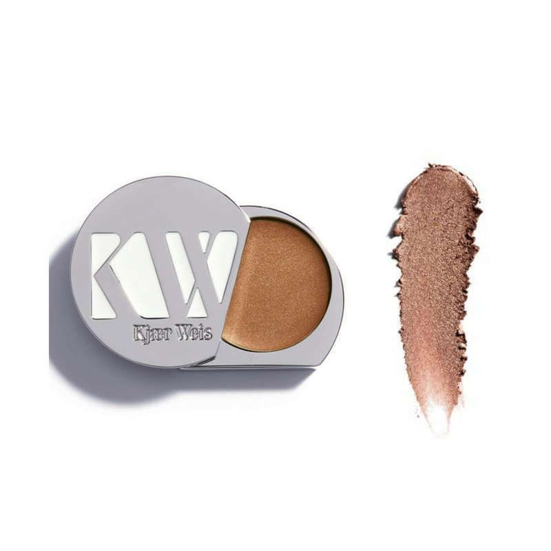 Kjaer Weis Cream Eye Shadow - AILLEA