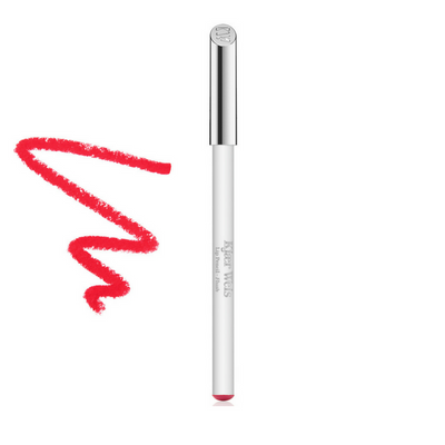 Kjaer Weis The Lip Pencil - AILLEA