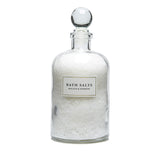 Detoxifying Bath Salts - AILLEA