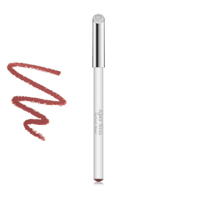 Kjaer Weis The Lip Pencil
