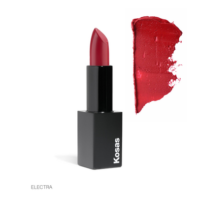 Kosas Weightless Lip Color - AILLEA