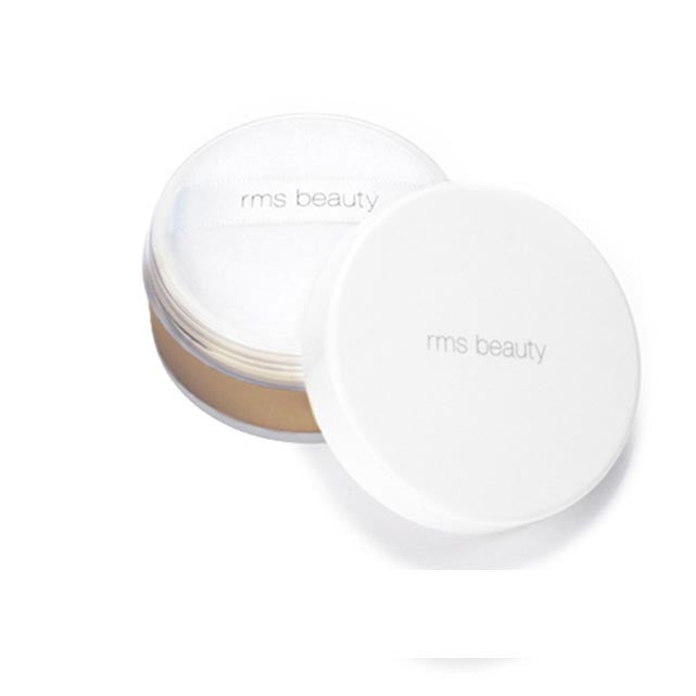 "RMS Tinted ""Un"" Powder"