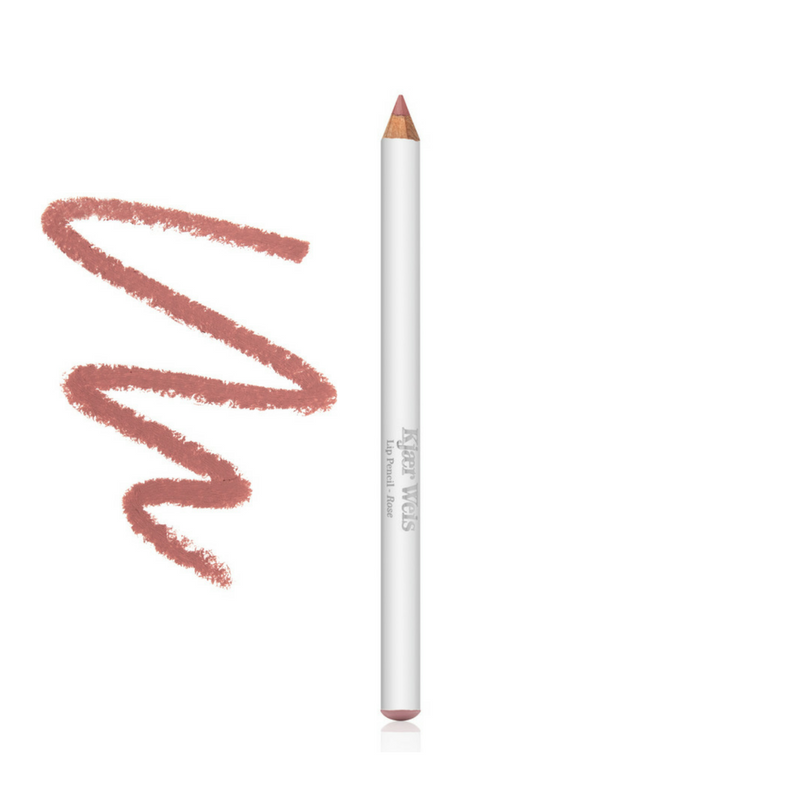 REFILLS - The Lip Pencil