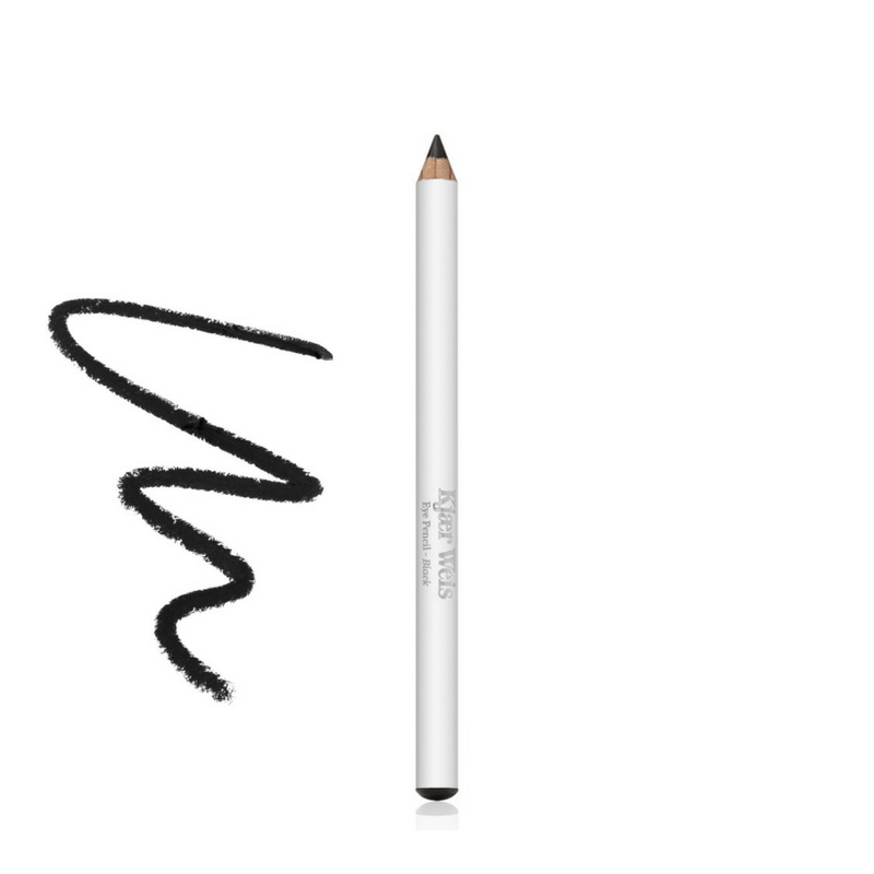 Kjaer Weis Refill - The Eye Pencil - AILLEA