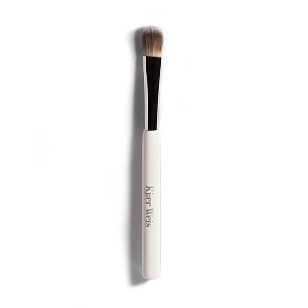 Kjaer Weis Cream Eye Shadow Brush - AILLEA