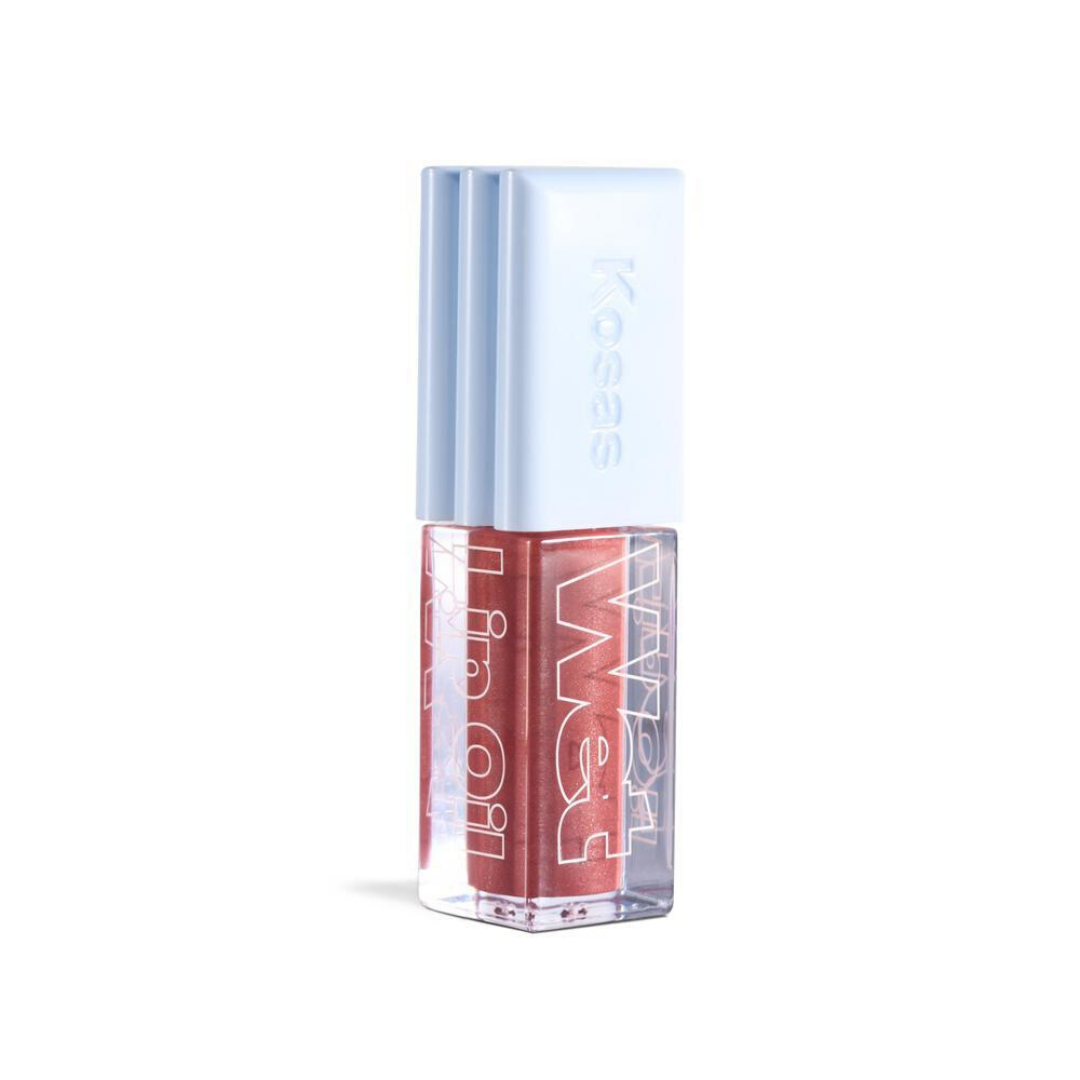 Kosas Wet Lip Oil Gloss - AILLEA