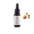 Maya Chia The highlight of the day, illuminating face serum makeup - AILLEA
