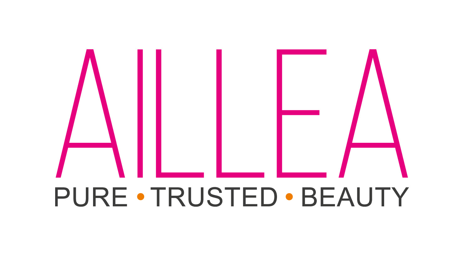 AILLEA Makeup Application - AILLEA