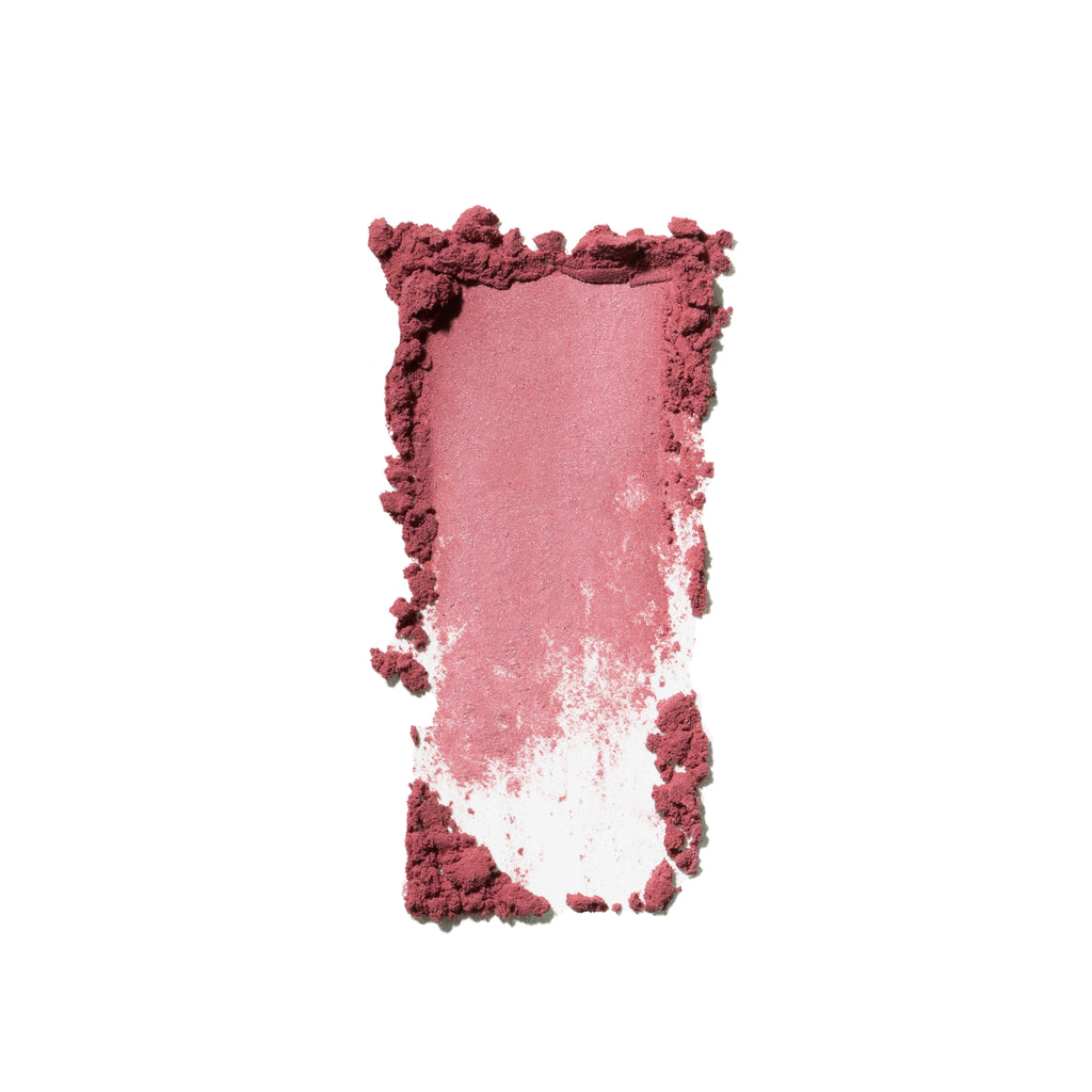 Vapour Blush Powder