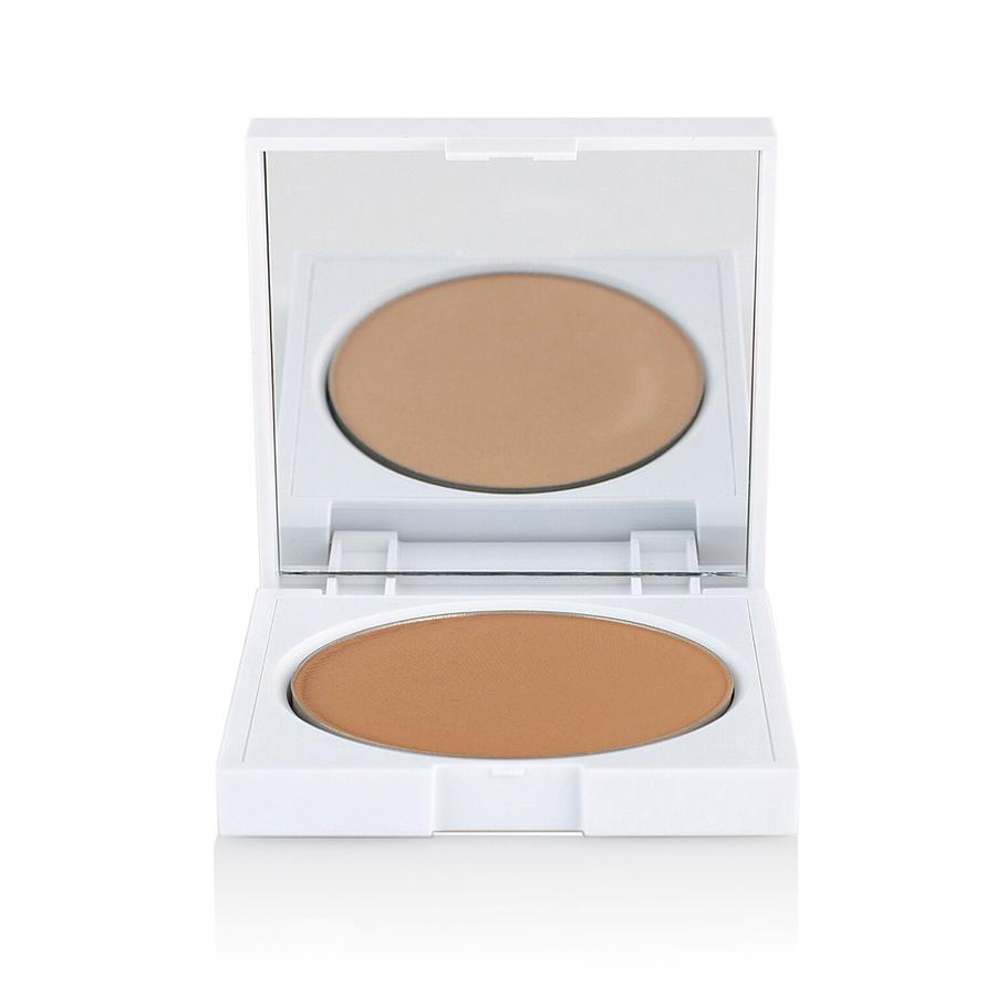 Bronzing Powder - AILLEA