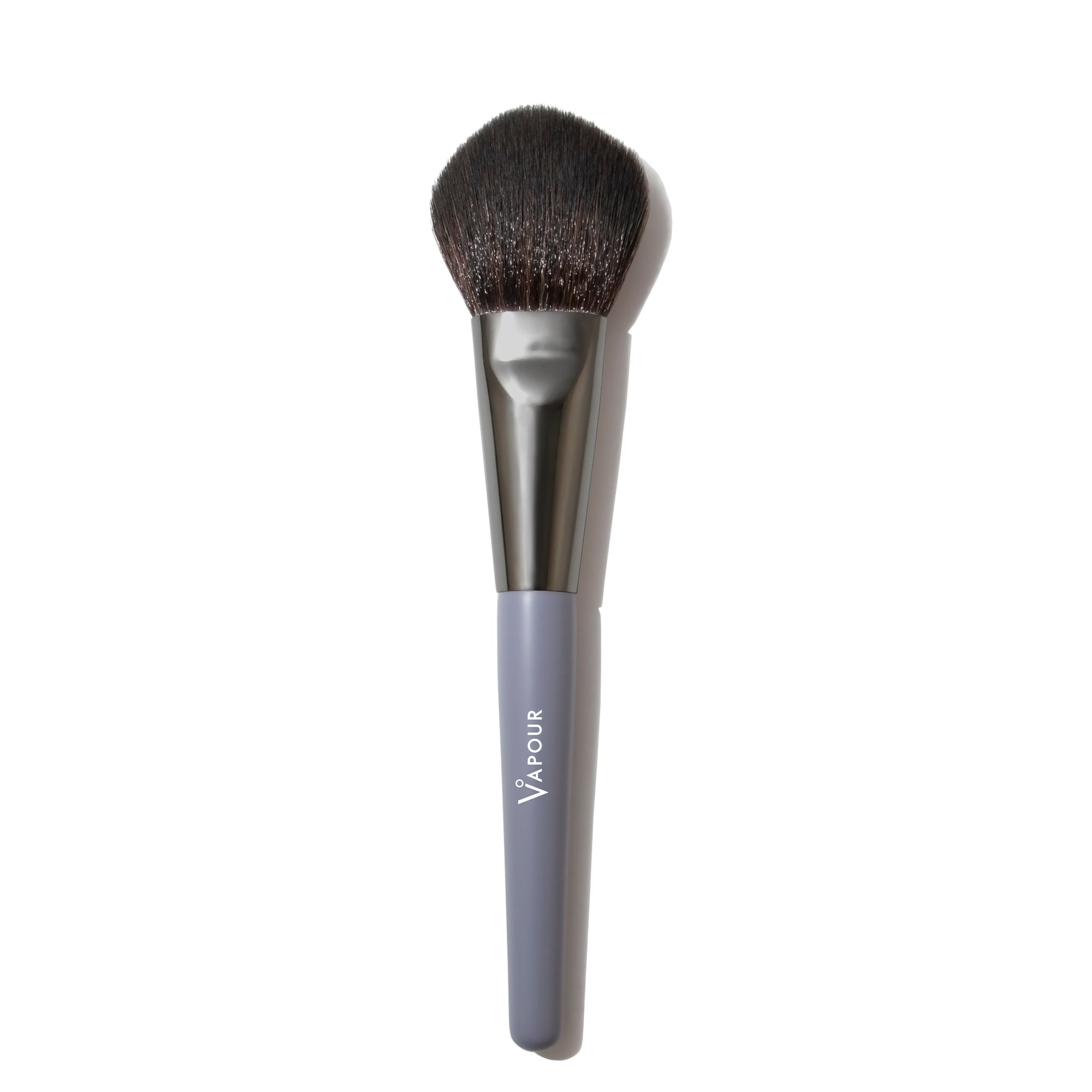 Vapour Blush Brush