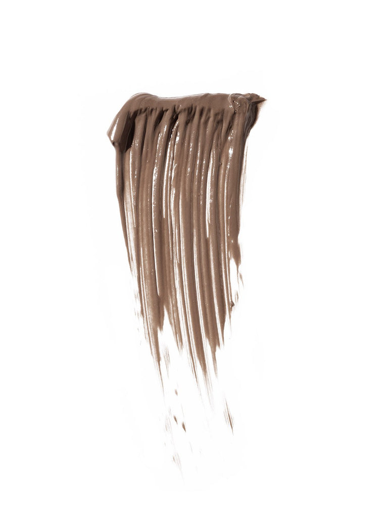 Essential Brow - Natural Volumizing Brow Gel - AILLEA