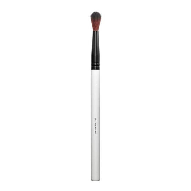 Lily Lolo Eye Blending Brush - AILLEA